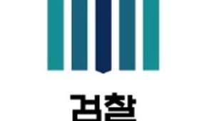 """대검, 해임징계 요청…김태우측 """"상당부분 사실관계 달라"""""""