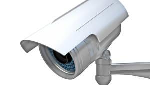 TTA, 공공기관용 CCTV 보안 성능품질 인증 수여