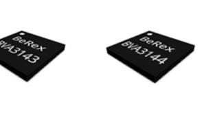 베렉스, 노키아에 5G 기지국 장비 RF 핵심칩 공급...국내 첫 사례