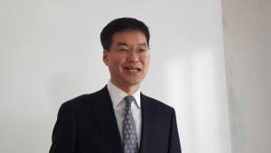 """김병건 BXA 대표 """"빗썸 인수대금 2월까지 지불 완료... 토큰 판매로 자금 조달X"""""""