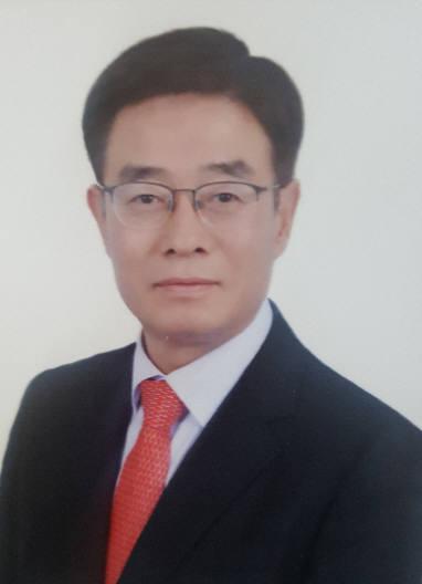김규년 쓰리디산업영상 대표