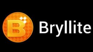 브릴라이트, 축구 시뮬레이션 게임 개발 '원컴즈'와 MOU 체결