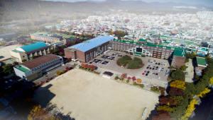 <165>대전공업고등학교