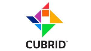 큐브리드, 인천공항 클라우드 시스템에 DBMS 공급