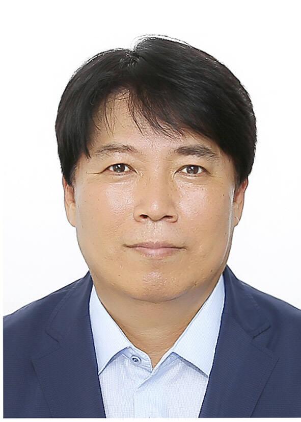 박문수 생기원 수석연구원