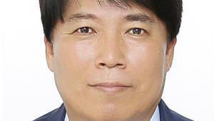 에기평, 생기원 박문수 연구원에게 '에기평 우수정책고객상' 시상