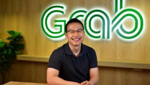 슈퍼앱 '그랩'...창업 7년 만에 아시아 삼킨다
