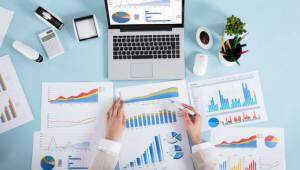 쿠팡, 판매자에 '데이터 프로그램' 서비스...빅데이터 마케팅 지원