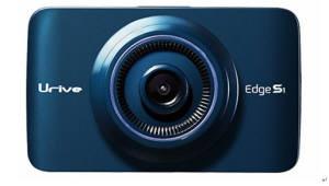 두코, 커넥티드 기능 강화한 통신비 평생 무료 '유라이브 엣지S1' 블랙박스 출시