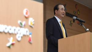 새해 렌털업계 관전포인트 '웅진' '신가전' '대기업'