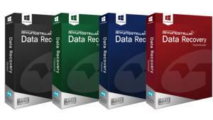 명정보기술 데이터복구솔루션 시장에 독자브랜드 '명스텔라' 출시