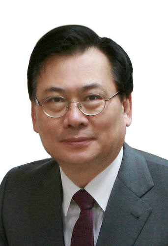 손건재 포스코ICT 신임 대표