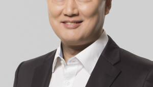 노키아, 안태호 지사장 선임... 첫 한국인 사령탑 탄생