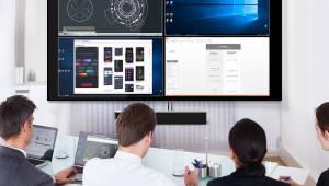 틸론, 클라우드 원천 기술 기반의 제품·서비스 2019 CES 출품