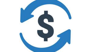 혁신금융서비스 지정 예비심사 1월 중 개시...금융위, 금융혁신법 하위법규 입법 속도