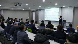 파수닷컴, 2019년 '디지털 트윈' 구축 선언