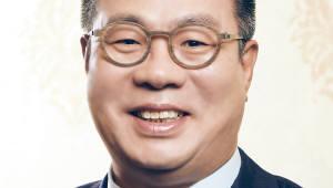 """[신년사]정일문 한국투자證 대표 """"디지털금융 기반 혁신 지원체계 정립할 것"""""""