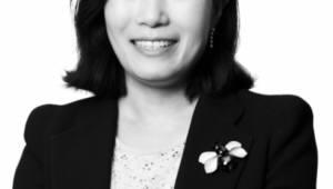 증권업계 첫 여성 CEO 탄생...KB증권, 박정림·김성현 대표 취임