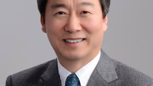 KYJ골프 신임 대표에 김홍득 카타나골프 회장 선임