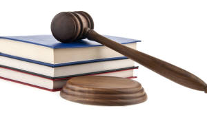 공정위, CGS 공법 시공 사업자 담합 적발…과징금 9억6300만원 부과