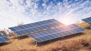 정부, 태양광 KS에 최저효율제 도입 추진