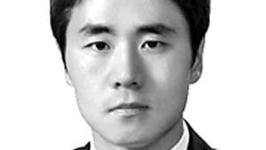 [기자수첩]'혁신' 앞서 '쇄신'