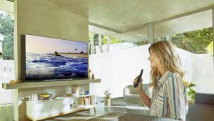 LG전자, 더 강력해진 AI 적용 2019년형 8K 올레드 TV 공개