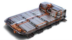 전기차 배터리 가격 10% 인상...완성 전기차 가격인하도 어려워져