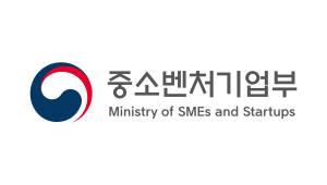중기부, 8일부터 전국서 중소·벤처기업 및 소상공인 지원사업설명회