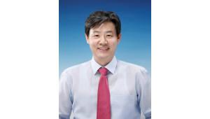 [기고]2019년 키워드 '유료방송 M&A'