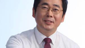 한국당 비대위, 대변인에 윤기찬...배현진은 홍준표 유튜브 방송제작자로