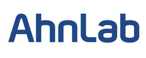 안랩, 엔드포인트와 네트워크 사업부 통합