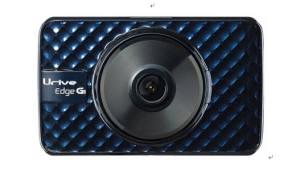두코, 평생 통신비 무료 고급형 블랙박스 '유라이브 엣지G1' 출시