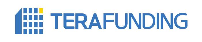 [미래기업포커스]테라펀딩, 부동산 P2P에 교육·컨설팅 접목