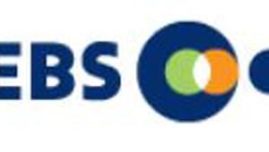 EBS 수능 콘텐츠 무료 지원, 휴대폰 부가서비스로 하반기 선봬