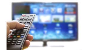 """이재호 교수 """"고령세대 필수매체는 'TV'""""···VoD 마케팅 강화해야"""