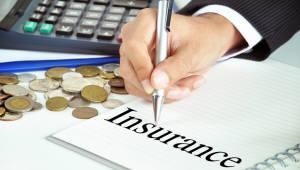 보험업계, 다가오는 K-ICS 대응…자본관리 선진화 필요