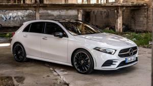 벤츠·BMW·아우디, 사상 최대 '30종' 신차 격돌