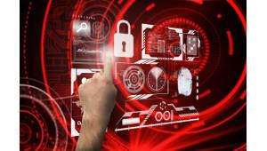 물리보안 3사, '융합보안'으로 승부