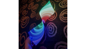 """루멘스, 마이크로 LED 사업 강화 """"상반기 전사 장비 증설"""""""