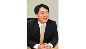 [김상용 칼럼] 대통령과 사무관