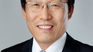 [CES 2019]韓 대표기업 최고경영진, CES2019 참석
