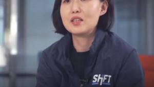 [오늘의CEO]홍유정 디스이즈엔지니어링 대표