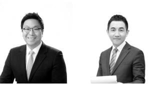 대전지역 스타트업 크라우드펀딩 지원 민간 액셀러레이터 '어시스터' 출범