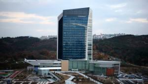 한국석유공사, 올해 비상경영…자산합리화·인력 구조조정