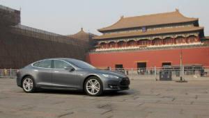 테슬라, 중국공장 착공한다...운송비·무역전쟁 해법 마련