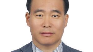 전남대, '스마트 수산양식 연구센터' 유치…2025년까지 99억원 투입