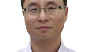 DGIST, 뇌 면역세포의 자가포식이 염증자극에 의해 조절되는 메커니즘 발견