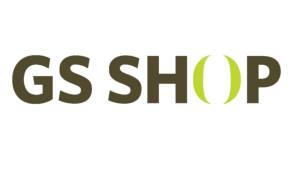 GS홈쇼핑, 베트남 스타트업에 300만달러 직접투자