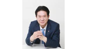 """[人사이트]이동섭 의원 """"e스포츠 태권도만큼 한국이 종주국"""""""